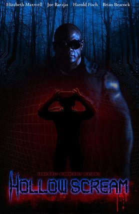 Hollow Scream Official Blue Poster.jpg