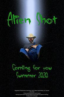 AlienShot_TeaserPoster.jpg