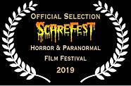 Scarefest Laurels 2019 Final.jpg