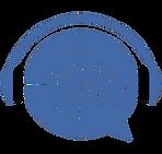 logo-radio-png-6.png