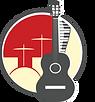Musikschule Niebüll_Logo.png