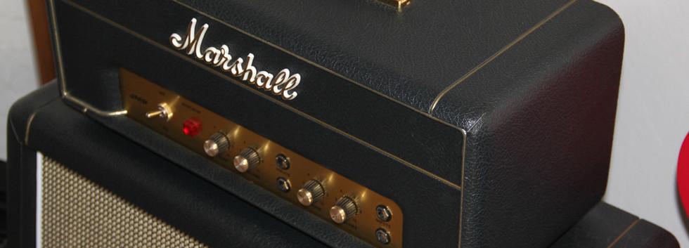 E-Gitarrenunterricht in Niebüll .jpg