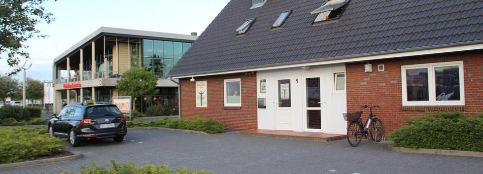 Musikschule Niebüll von außen.jpg