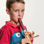 Flötenunterricht | Musikschule Niebüll.j