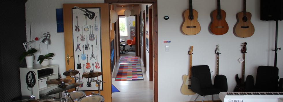 Musikzimmer.jpg