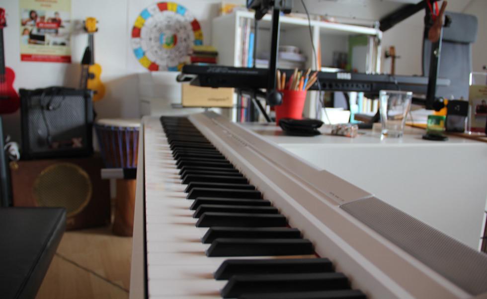 Klavierunterricht und Keyboardunterricht.jpg