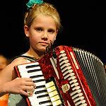 Akkordeon lernen für Kinder und Erwachsene in der Musikschule Niebüll! Wir bieten ein großes Angebot für Niebüll, Leck, Süderlügum und Risum-Lindholm!