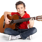 Der Gitarrenunterricht in der Musikschule Niebüll für Erwachsene und Kinder. Die Nr. 1 für Gitarre in Niebüll, Leck, Risum und Süderlügum!