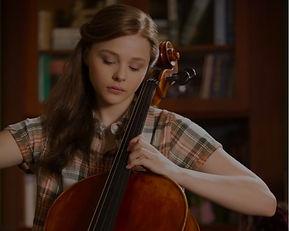Cello lernen in der Musikschule Niebüll. Die einzige Adresse in Südtondern für Cellounterricht - Unterricht in top Räumlichkeiten mit langjährig erfahrenen Lehrkräften. Hier biete wir kostenlose Schnupperstunden!