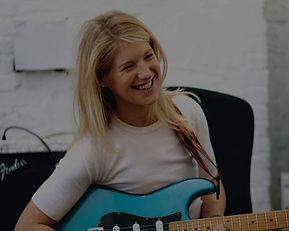 Musikunterricht Erwachsene_Musikschule N