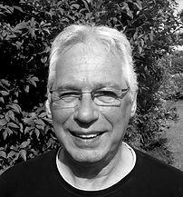 Harald Marake Profil-min_edited.jpg