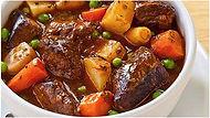 Hearty Beef Stew.JPG