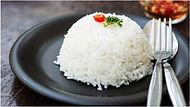 Perfect rice.JPG