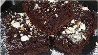 Fudge Brownies.JPG