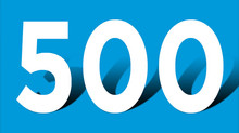 Midea Enters Fortune's Global 500
