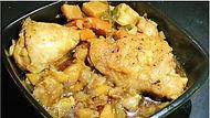 Home style chicken stew.JPG