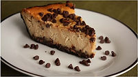 Chocolate & PB cake.JPG