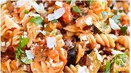 veggie pasta.JPG