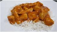 Indian Butter Chicken.JPG