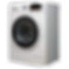 Midea Middle East Washing Machine