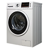 Midea Middle East Washing Machine