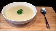 Potato and leek soup.JPG