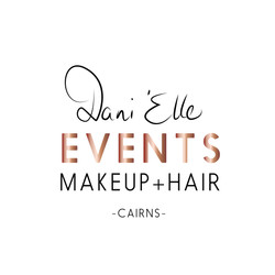 Events Makeup + Hair Logo (HIGH RES JPEG)-01