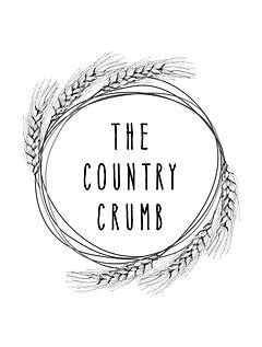 Country Crumb Logo