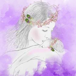 madisan-rose-designs-illustration-portfo
