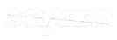solardo_white_logo.png