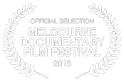 OFFICIAL-SELECTION---MELBOURNE-DOCUMENTA