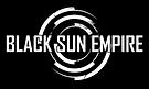 black_sun_empire_white.png