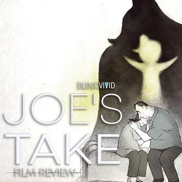 'If Anything Happens I Love You' - Joe's Take