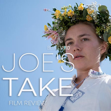 'Midsommar' - Joe's Take