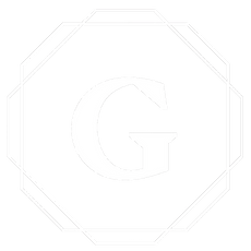 the_Grind_cafe_logo_white (1).png