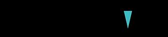 Blink Vivid Logo 2019-03.png