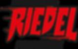logo_riedel_von Vadda auf die Schnelle g