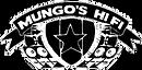 mungos_white.png