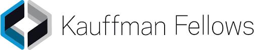 Kauffman Fellows.png
