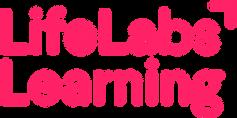 LL-Wordmark-Pink.png