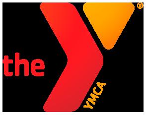 ymca-logo-orange.png