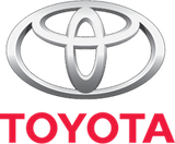 toyota-logo-08A29AEE08-seeklogo.com.png