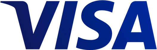 new-visa-logo-high-quality-png-latest.pn