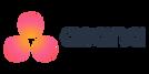 asana-logo-vector-4.png