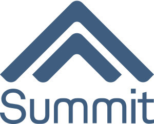 Summit_logo-300x242.jpg