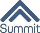 Summit_logo-300x242.jpg