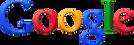 Googlelogo.png