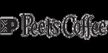 usfsd-peetescoffee-140px.png