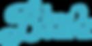 57a28a179eb921597d5579c8_Logo_Blue.png