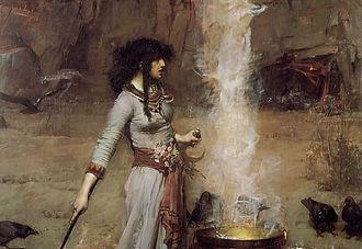 http://www.thehistorianshut.com/witchcraft-trial-magdalena-bollmann
